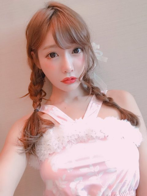 【明日香キララ】一度はお願いしたいGカップ美巨乳パーフェクトボディのお姉さん(画像80枚)・78枚目