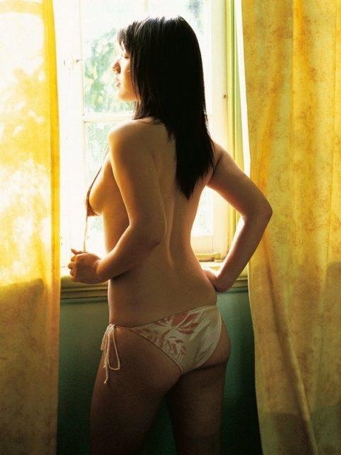 【磯山さやか】日本人男子が大好きなチョイぽちゃ巨乳女子代表みたいな女の子(画像40枚)・9枚目