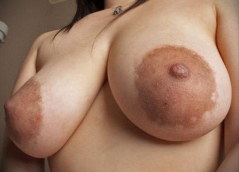 萎える?逆に萌える?ガッカリ乳首・乳輪の女の子たち(画像36枚)・14枚目