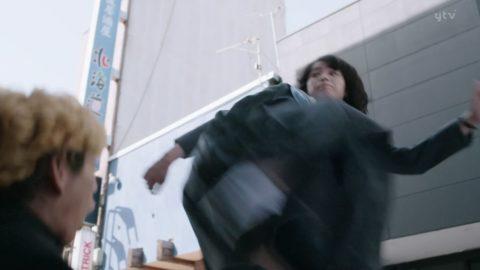 【清野菜名】え!乳首披露してたの?!衝撃ヌード・パンチラ水着グラビア画像(136枚)・67枚目