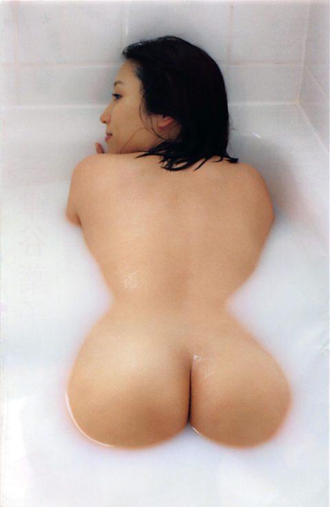 【深田恭子】一度は抱いてみたい深キョンのムッチムチセクシー画像集(36枚)・22枚目