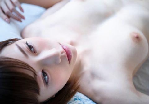 【七海ティナ】地下アイドル引退→ヘアヌード→AVデビュー決定とかいう既定路線(画像28枚)・19枚目