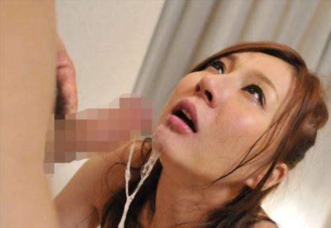 AV出演を後悔してるのか…?涙目になってるAV女優のエロ画像集(38枚)・25枚目