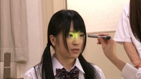 【画像】AVの「催眠術企画」ガチだと証明される。この顔はアカン。。(45枚)・37枚目