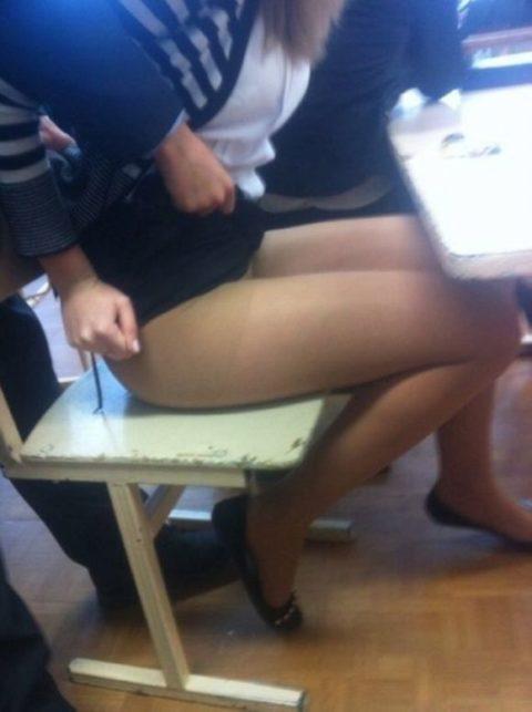 エロの素質が溢れ出るロシアの女子学生。末恐ろしいwwwwwww(画像あり)・12枚目
