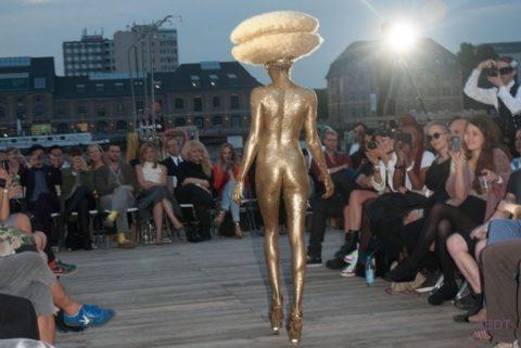 完全にトチ狂った海外のファッションショー、笑いを取りに行ってるの?wwwww(画像38枚)・24枚目