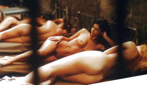 【地獄】女性刑務所に収監される女の扱いをご覧ください…。(45枚)・24枚目