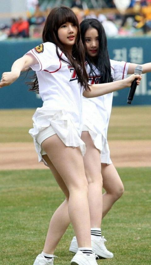 韓国アイドル、もうエロダンスしないと売れない時代に。。(34枚)・2枚目