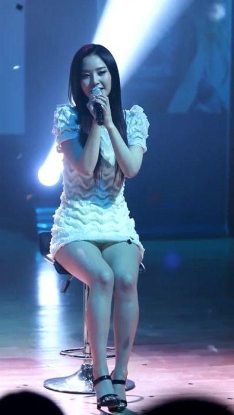 韓国アイドル、もうエロダンスしないと売れない時代に。。(34枚)・30枚目