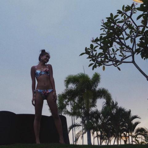【みちょぱ】池田美優とかいうモデルの隠れエロボディーをご覧くださいwwwww(195枚)・98枚目