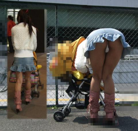 【シミパン】女の子が最も見られたくない染みパン撮られた画像。(画像82枚)・1枚目