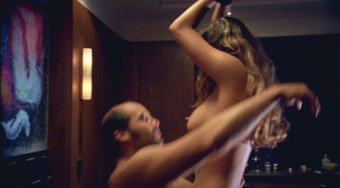ハリウッド女優の濡れ場やセクシーシーンの画像集(GIFあり)・32枚目