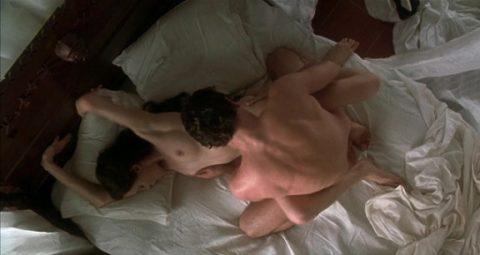ハリウッド女優の濡れ場やセクシーシーンの画像集(GIFあり)・37枚目
