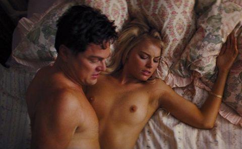 ハリウッド女優の濡れ場やセクシーシーンの画像集(GIFあり)・40枚目