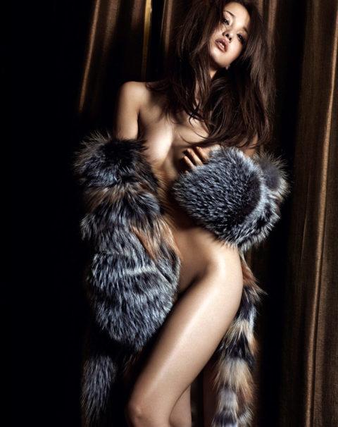 【沢尻エリカ】演技を極めた女優のガチ濡れ場シーンがコチラwwwwwww(37枚)・36枚目
