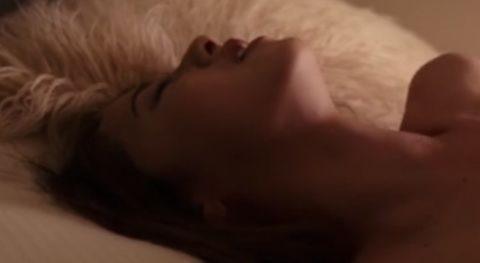 【沢尻エリカ】ガチのセックスシーン。演技を極めた女優がコチラwwwwwww(108枚)・77枚目