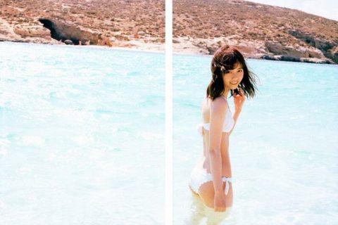 乃木坂46元メンバー、西野七瀬の抜けるエロ画像集めてみたったwwwwwwwww(160枚)・15枚目