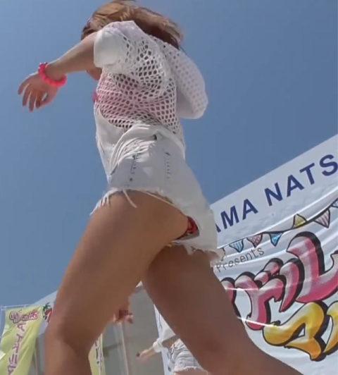 【アイドル】ライブ会場に足を運ぶ男のファンってこれ目的だよな??(画像31枚)・23枚目