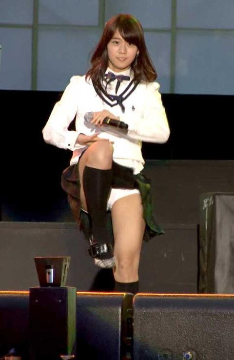 【アイドル】ライブ会場に足を運ぶ男のファンってこれ目的だよな??(画像31枚)・28枚目