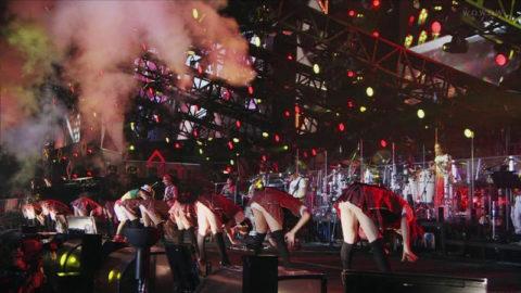 【アイドル】ライブ会場に足を運ぶ男のファンってこれ目的だよな??(画像31枚)・6枚目