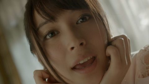 【広瀬アリス】妹すずより優れているのは芳醇なボディーだよな??・6枚目