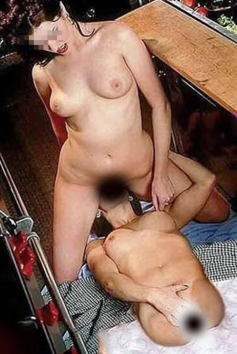 【四肢欠損】手と足がない女性が性処理に利用されてるエロ画像ってどうなん??・12枚目