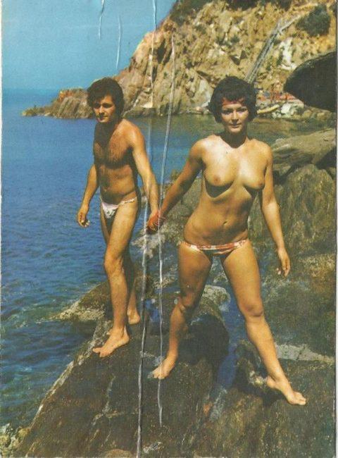 80年代で大人気だった海外ポルノ、これはこれで全然イケるwwwwwww・14枚目
