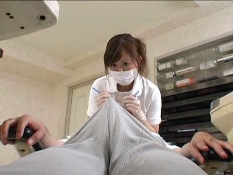 【おっぱい】歯医者で唯一の勃起案件がこちら。ホント止めてほしいわwwwww(画像あり)・23枚目