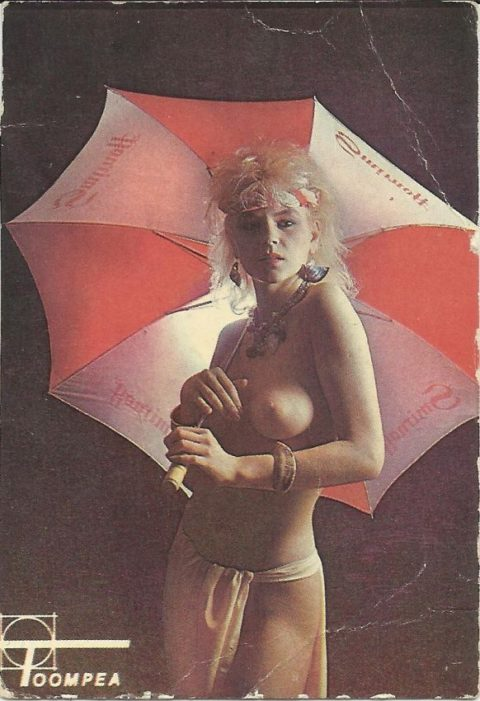 80年代で大人気だった海外ポルノ、これはこれで全然イケるwwwwwww・32枚目