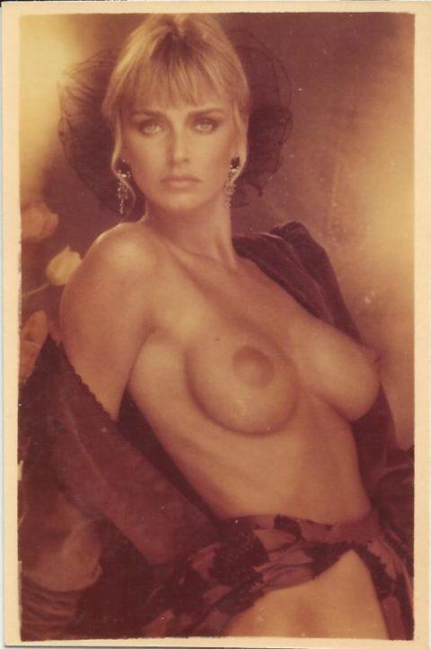 80年代で大人気だった海外ポルノ、これはこれで全然イケるwwwwwww・8枚目