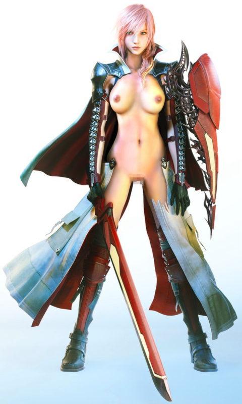 【3Dエロ】最先端技術のエロアニメがマジで実写と変わらないレベルなんだが。。(69枚)・16枚目