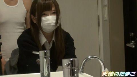 【ガチ素人】援〇常習犯の女子学生さん、とうとうハメ撮りを販売する・・・(動画)・22枚目