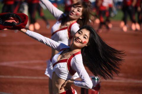 土屋炎伽のお姉ちゃん、「ミス・ジャパン」でお尻を出してグランプリにwwwwww(画像あり)・13枚目