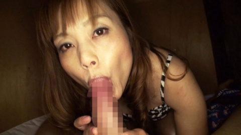 【エロ画像】こっそり感が興奮する「押入れセックス」これでしか抜けない奴いるやろ?wwww・23枚目