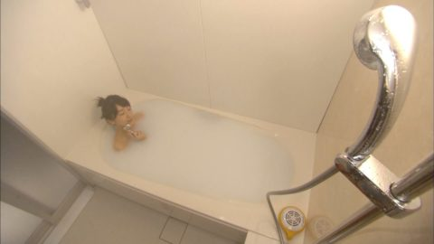波瑠(28)のパンチラ胸チラ濡れ場などお宝エロ画像が大量に出てきたwwwwww(29枚)・27枚目