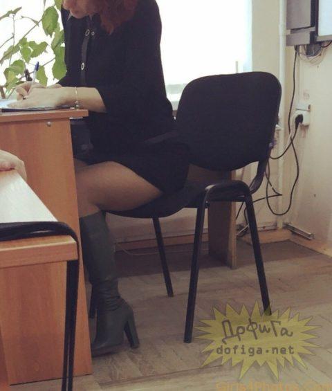 世界のエロ女教師さん、撮影され「子供を誘ってる」と批判されるwwwwww(画像あり)・7枚目