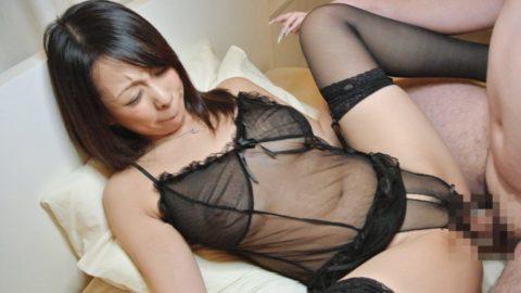 【エッチ画像】だらしない体した豊満熟女の放漫なセックス画像集(76枚)・28枚目