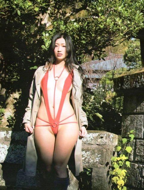 壇蜜さん、歯止めがきかなくなり過激になりすぎる・・・(画像あり)・15枚目