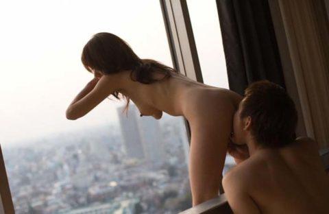 【クンニ画像】女が最も恥ずかしいマンコの舐められ方をご覧くださいwwwwwww(171枚)・136枚目