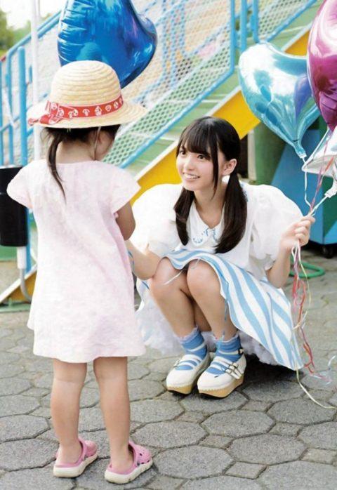 【齋藤飛鳥】千年に一度の美少女を超えた美少女がこちら。(画像38枚)・23枚目