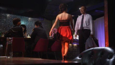【堀北真希】引退しても語り継がれる女優のエロ画像まとめ。(29枚)・3枚目