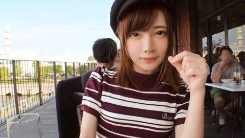 【動画】アイドル級の素人娘3人が人生初のハメ撮りに挑戦した結果。さすがにヌケるwwwww・16枚目