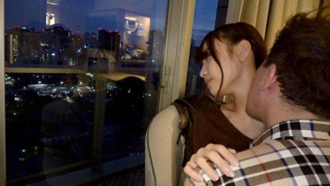 【エロ動画】MGS独占セール(10/25まで)ほろ酔いまんさん、ハメ師にガン突きされるwwwww・3枚目