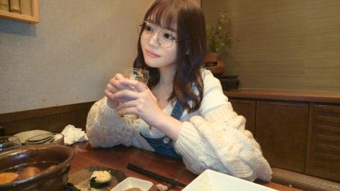 「MGS独占セール10/18まで!!」SS級素人娘のガチハメ撮り映像のベスト3エロすぎwwwww(動画)・13枚目