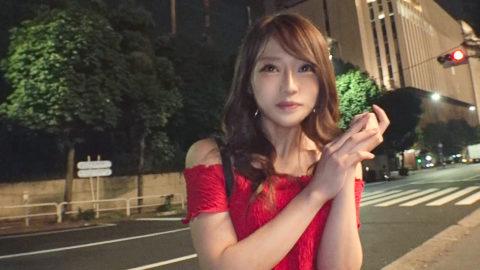 「MGS独占セール10/18まで!!」SS級素人娘のガチハメ撮り映像のベスト3エロすぎwwwww(動画)・23枚目