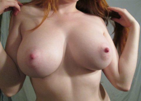 【乳首エロ】海外まんさん、驚愕の真っピンクのビーチクを晒すwwwwww(25枚)・12枚目