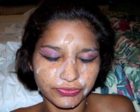 【売春婦】フィリピンの風俗に行ったから指名女を晒すわwwwwww(画像あり)・19枚目