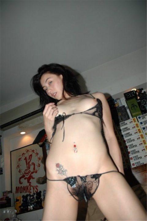【芸能人エロ】流出画像を拡散された女性タレント。消えた者多数・・・138枚・2枚目