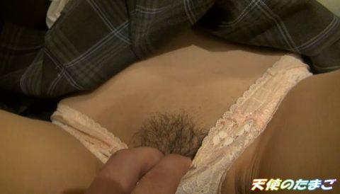 【動画あり】毛も生え揃っていない現役女子学生のガチハメ映像・・・・17枚目
