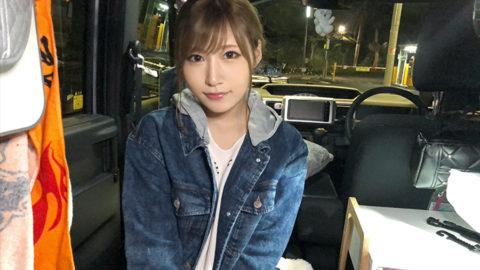 「夜の巷を徘徊する激レア素人セール(11/8昼まで)」素人さんエロ動画を販売されるwwww・1枚目